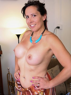 Jade Winters