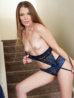 Kitty Quinn